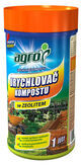 Agro Cs Urýchľovač kompostu 1 L