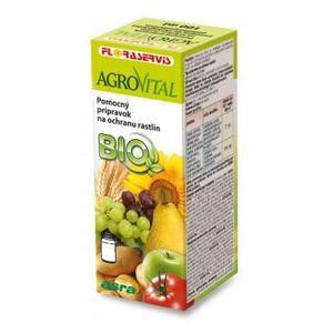 AgroVital 100 ml