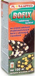 Bofix 50 ml