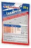 Champion 50 WP 20 g