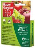 Decis Protech ovocie a zelenina 2x5 ml