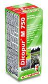 Dicopur M 750 50 ml