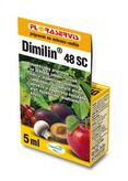 Dimilin 48 SC 5 ml