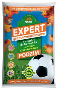 Forestina Expert na trávnik 25 kg jesenné