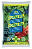 Forestina Horká soľ 1 kg