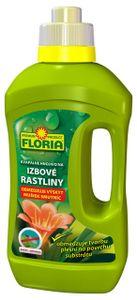 Agro CS Izbové rastliny 500 ml Floria