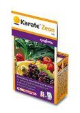Karate Zeon 5 ml