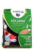 Koi Junior 0,5 kg Vodnář