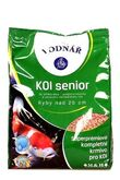 Koi Senior 0,5 kg Vodnář