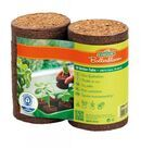 Kokosové tablety Q70/10 ks