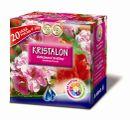 Agro CS Kristalon balkónové kvety 20x10 g