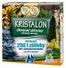 Agro CSKristalon okrasné dreviny 0,5 kg