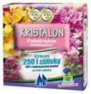 Agro CS Kristalon rododendron 0,5 kg