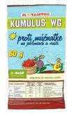Kumulus WG 60 g