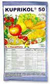 Kuprikol 50 50 g