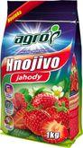 Agro CS Na jahody 1 kg OM