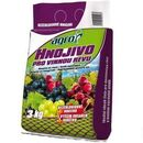 Agro CS Na vinič 3 kg