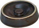 Náhradné keramické veko 35 L