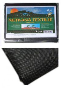 Netkaná textília 1,6x10 m