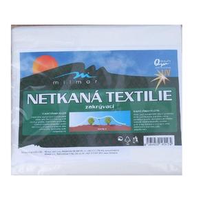Netkaná textília 1,6x10 m B