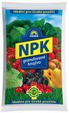 NPK 10 kg Forestina