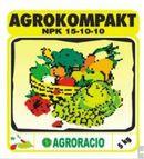 NPK 25 kg 15-10-10