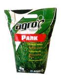 Park tráva 5 kg Agro CS