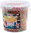 PondKoi 2,5 L vedro color sticks