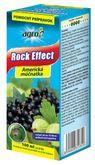 Rock effect Americká múčnatka 100 ml