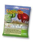 Signum 7,5 g