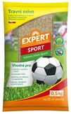 Sport tráva 0,5 kg Expert