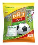 Sport tráva 1 kg Expert