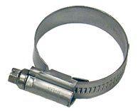 Sťahovacia páska 25-40 mm