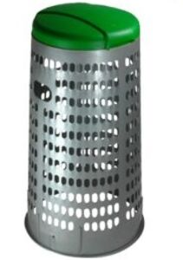 Stojan na vrecia na odpad Tata Eco