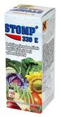 Stomp 330 EC 50 ml