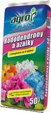 Substrát na azalky a rododendrony 50 L