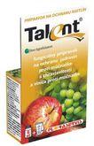 Talent 6 ml