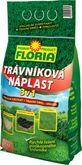 Trávniková náplasť 3v1 1 kg Floria