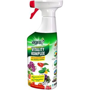 Agro CS Vitality komplex Forte 500 ml