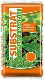Výsevný substrát 10 L Forestina