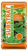 Výsevný substrát 20 L Forestina