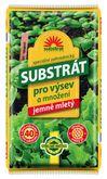 Výsevný substrát 40 L Forestina