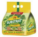 Supersívny výsevný substrát 5 L
