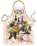 Zástera Vino Italia