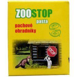 ZooStop 40g