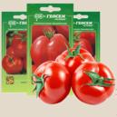 Bulharské rajčiny