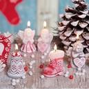 Dekoračné vianočné