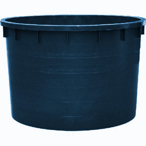 7b2ead04a Kaďa 500 L čierna | Vinárske veci