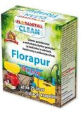 FloraPur 10x2,5 g