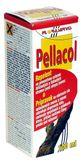Pellacol 100 ml
